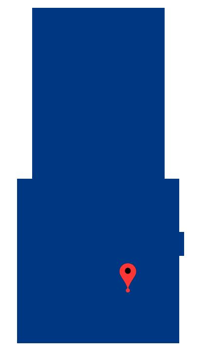 VIP рыбалка на озере Саймаа (Финляндия)