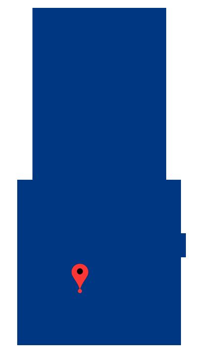 Рыбалка в регионе Тампере (Хаапасаари)