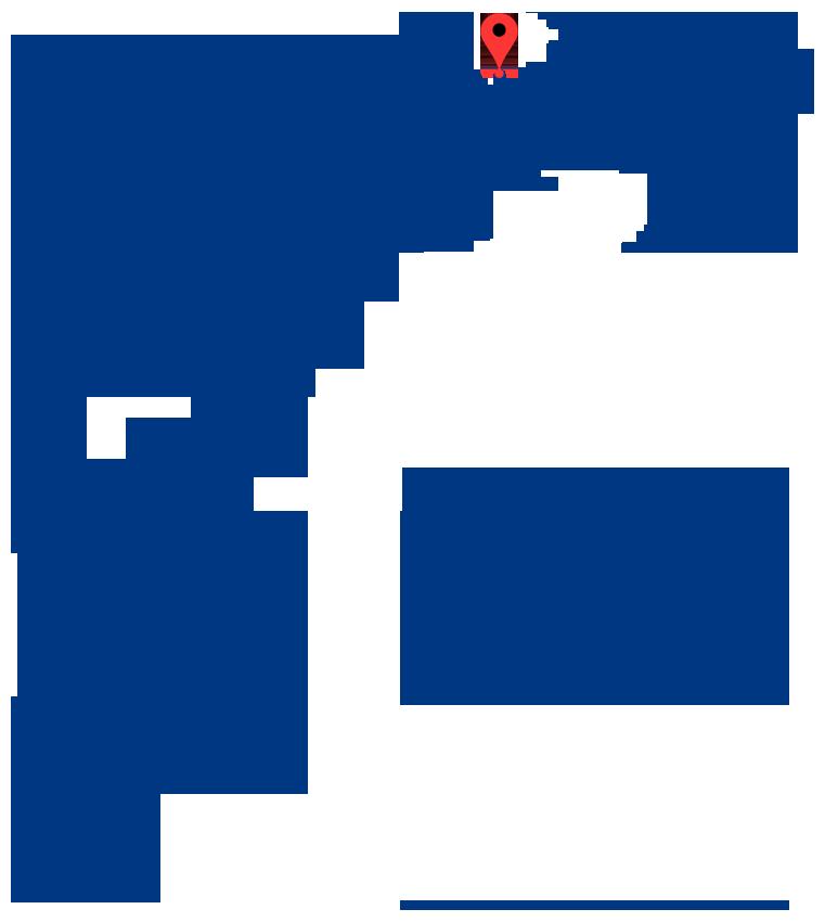Рибалка на півночі Норвегії на острові Арньой