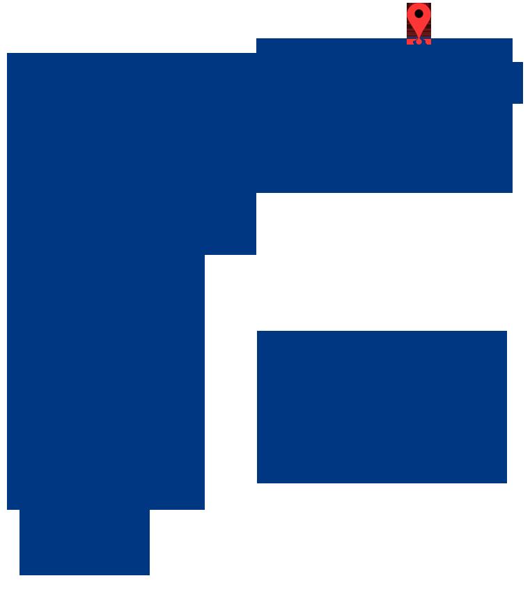 Трофейна рибалка на крайній півночі Норвегії