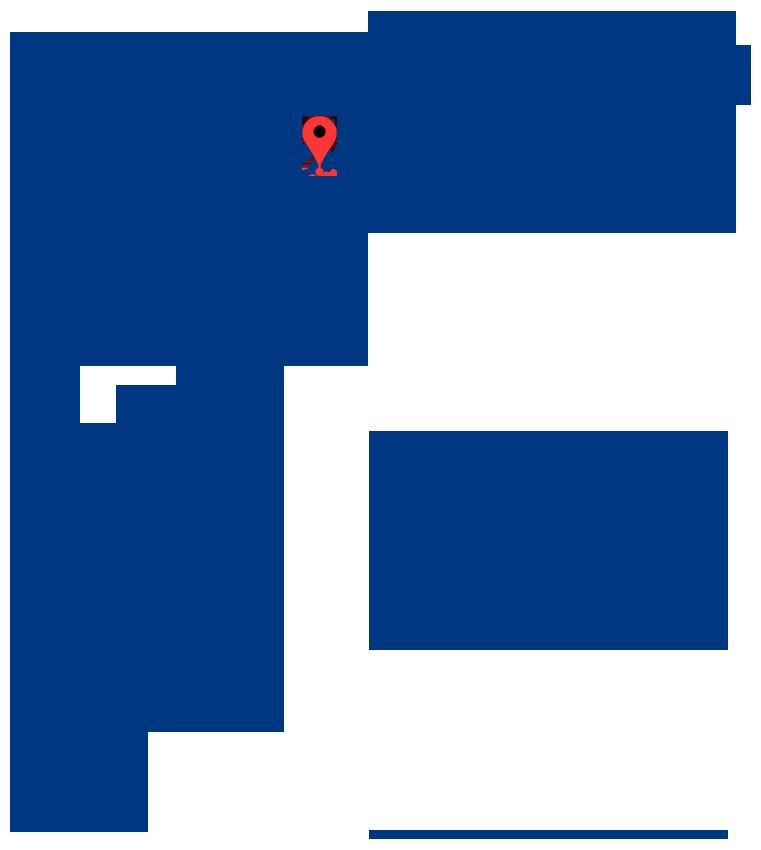 Рыбалка на Лофотенских островах в поселке Офферсой