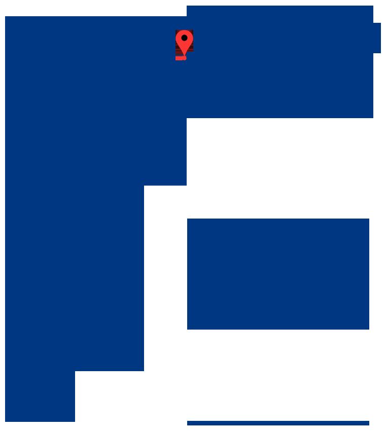 Трофейная рыбалка в Северной Норвегии на острове Сенья