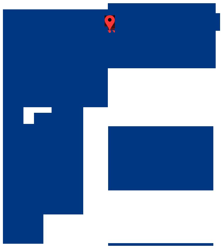 Рибалка в Північній Норвегії на острові Сенья