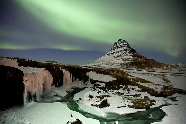 Кулінарний тур по Ісландії (індивідуальний тур)